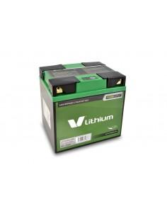 Bateria de litio V Lithium LITX30LHQ