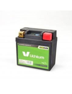 Bateria de litio V Lithium LFP01
