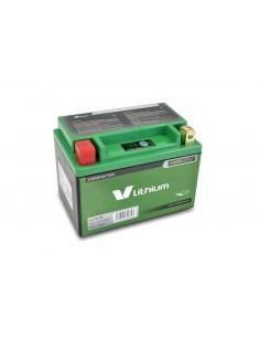 Bateria de litio V Lithium LITX16
