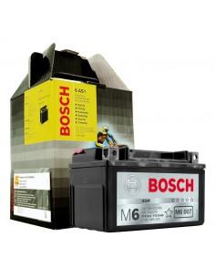 Bateria Bosch YB10L-B2