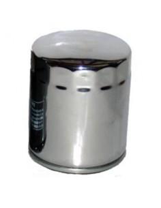 Filtro de aceite Hiflofiltro HF171C