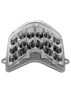 Piloto Trans. LED Ninja ZX-10R (06-07). ST-4023AC-LEDE. 8430525140851