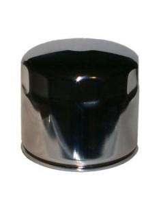 Filtro de aceite Hiflofiltro HF172C