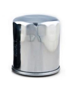 Filtro de aceite Hiflofiltro HF303C