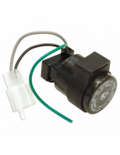 Relé universal 3 pins intermitentes LED. FE-246. 8430525137028