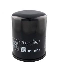 Filtro de aceite Hiflofiltro HF621