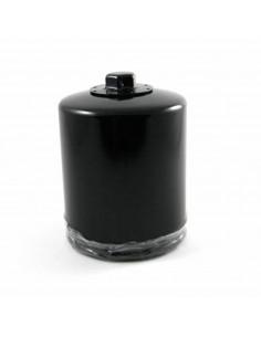 Filtro de aceite Hiflofiltro HF171BRC