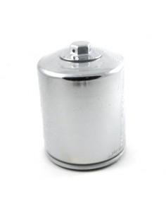 Filtro de aceite Hiflofiltro HF171CRC