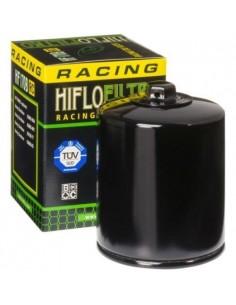 Filtro de aceite Hiflofiltro HF170BRC