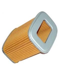 Filtro de aire Hiflofiltro HFA1001