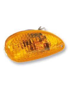 CRISTAL INTERMITENTE TRASERO DCHO. ST-6091-LR. 8430525068391