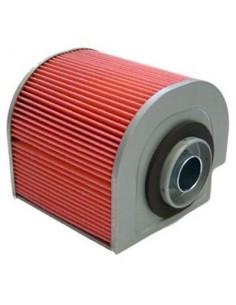 Filtro de aire Hiflofiltro HFA1104