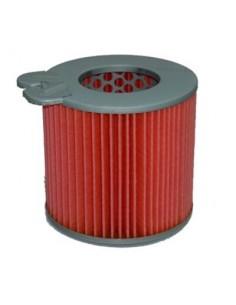 Filtro de aire Hiflofiltro HFA1105