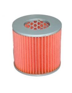 Filtro de aire Hiflofiltro HFA1109