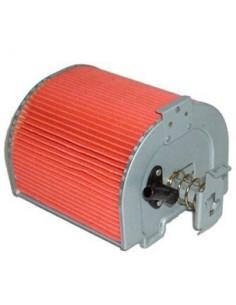 Filtro de aire Hiflofiltro HFA1203
