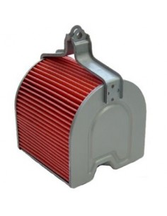 Filtro de aire Hiflofiltro HFA1204