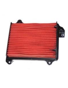 Filtro de aire Hiflofiltro HFA1209