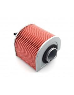 Filtro de aire Hiflofiltro HFA1212