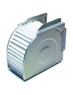 Filtro de aire Hiflofiltro HFA1303