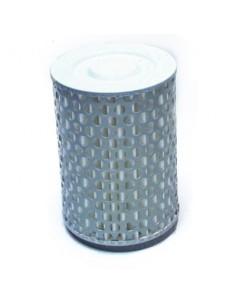 Filtro de aire Hiflofiltro HFA1402