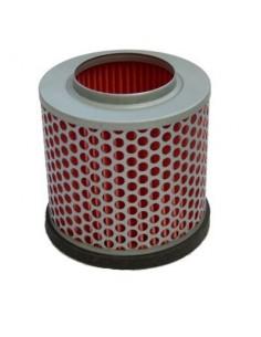 Filtro de aire Hiflofiltro HFA1404