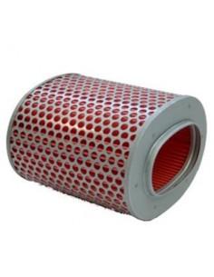 Filtro de aire Hiflofiltro HFA1502