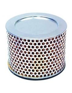 Filtro de aire Hiflofiltro HFA1504