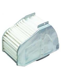 Filtro de aire Hiflofiltro HFA1506