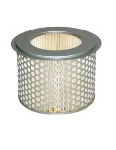 Filtro de aire Hiflofiltro HFA1601