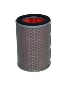 Filtro de aire Hiflofiltro HFA1602