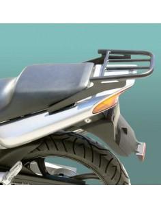 Portaequipajes para moto Yamaha YBR 125