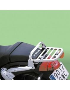 Portaequipajes para moto Honda Kymco Venox 250