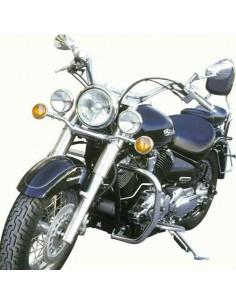 Defensas de motor para moto HARLEY DAVIDSON