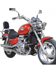 Defensas de motor para moto Honda Vf 750 C Magna