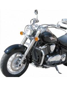 Defensas de motor para moto Kawasaki Vulcan Vn 900 Classic - Custom