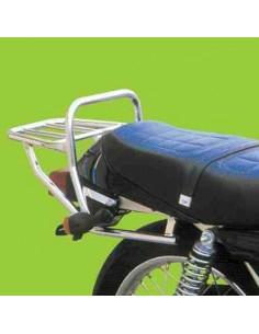 Portaequipajes para moto Yamaha Sr 250 - 250 Special