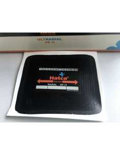 Parches radiales neumaticos tubeless 75x90 mm