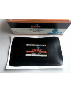 Parches Ultraradial 75 x 125 mm