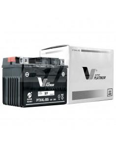 Batería V Platinum PB7L-B2