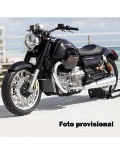 Respaldo sin portaequipajes para moto Moto Guzzi California Stone
