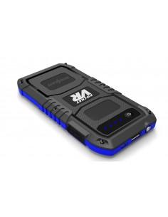 Arrancador de Bateria MiniBatt POCKET VR