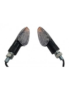 Intermitentes con punta de led 85-K013-01-30