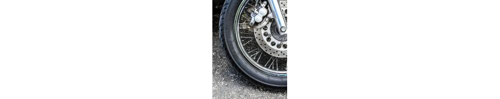 Accesorios para Neumáticos
