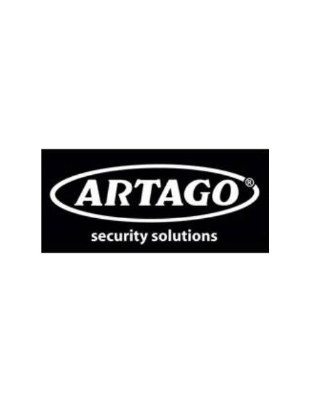 Artago Security